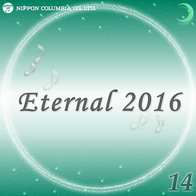 Eternal 2016(14)