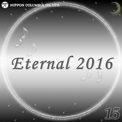 Eternal 2016(15)