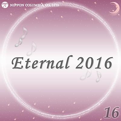Eternal 2016(16)