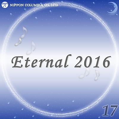 Eternal 2016(17)