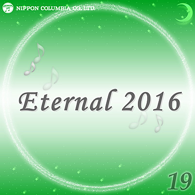 Eternal 2016(19)