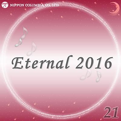 Eternal 2016(21)