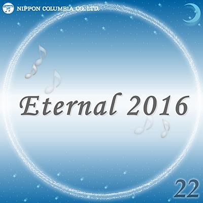 Eternal 2016(22)
