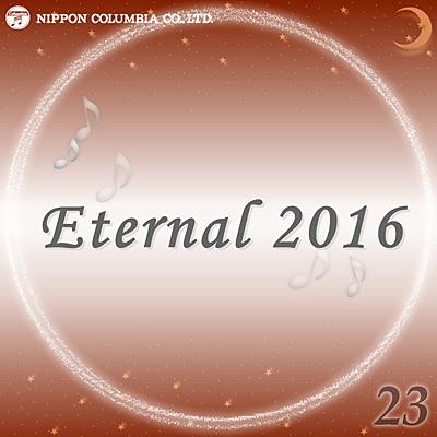 Eternal 2016(23)