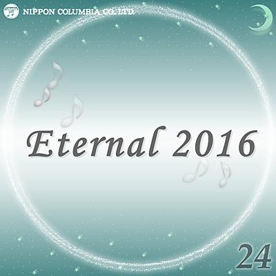 Eternal 2016(24)