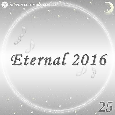 Eternal 2016(25)
