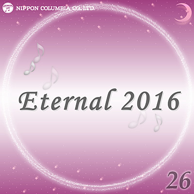 Eternal 2016(26)