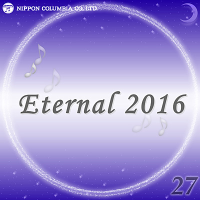 Eternal 2016(27)