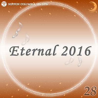 Eternal 2016(28)