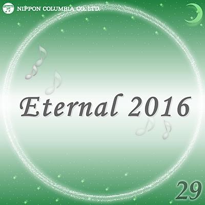 Eternal 2016(29)