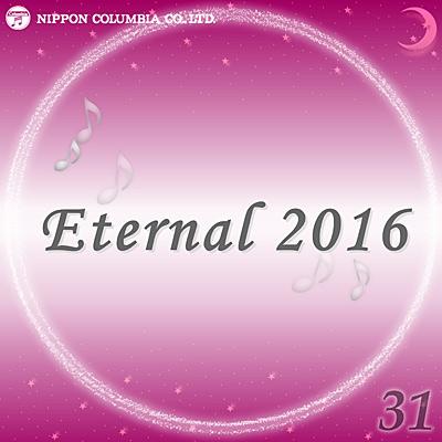 Eternal 2016(31)