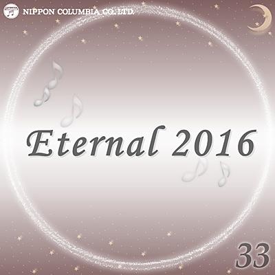 Eternal 2016(33)