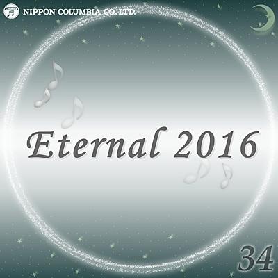 Eternal 2016(34)