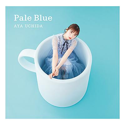 Pale Blue【初回限定盤】