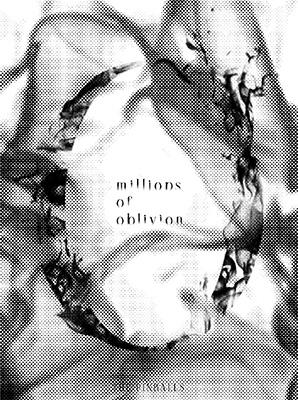 millions of oblivion【初回限定盤スペシャルパッケージ】