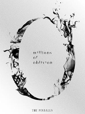 millions of oblivion【初回限定盤】