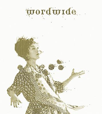 wordwide【初回限定盤 B】