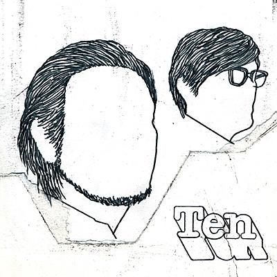 Ten【初回盤】