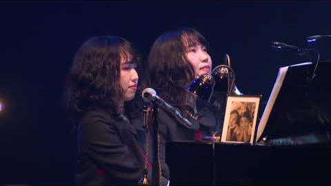 /Kitri Billboard Live 2021SS「Kitri & The Bremenz Live」 [For J-LOD live] Jul.10.2021 at Osaka