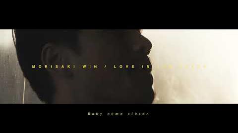 /「Love in the Stars -星が巡り逢う夜に- 」Short teasor