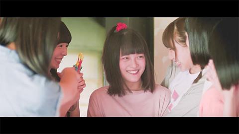 ナナランド/夏の夢