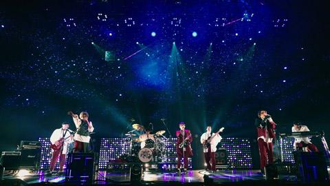 7ORDER「27」【Live】