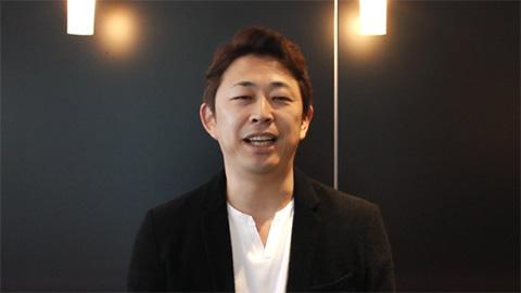 /上妻宏光『TSUGARU』発売コメント