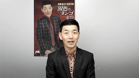 渥美二郎/2017/6/13(火)「人仁の会」開催コメント