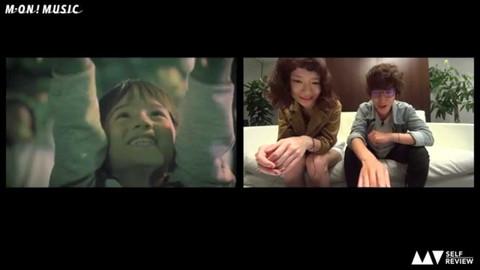 チェコノーリパブリック/【MV SELF REVIEW】「Firework」