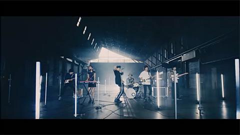 Czecho No Republic x SKY-HI/タイムトラベリング【short ver.】