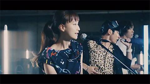Czecho No Republic x SKY-HI/タイムトラベリング【full ver.】