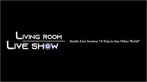 "ザ・コレクターズ/streaming rock channel ""LIVING ROOM LIVE SHOW"" Vol.8 trailer"