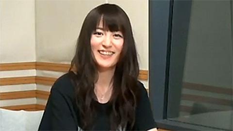 2ndシングル「Progression」発売記念! 小松未可子からのコメント映像/