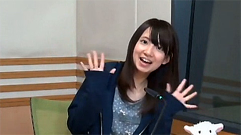 2ndシングル「Progression」発売記念! 大久保瑠美からのコメント映像/