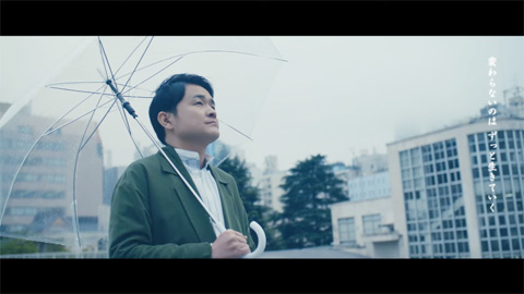 藤川千愛/あの日あの時