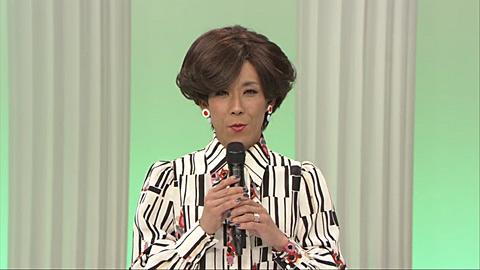 /配信限定アルバム『ANTHOLOGY #1』配信記念コメント映像