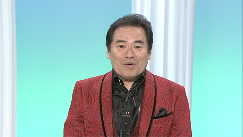 /「最後のプロポーズ/きまっし加賀」発売コメント