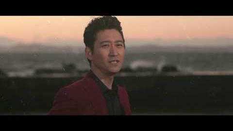 走裕介/北のひとり星