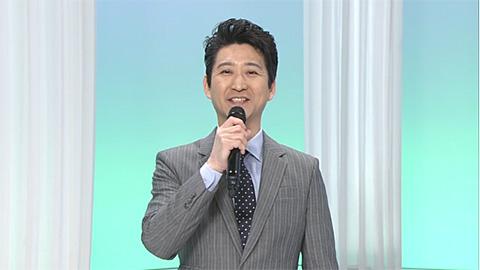 走裕介/「流氷列車」発売コメント