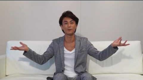 /『新・演歌名曲コレクション3 −みれん心−』発売コメント