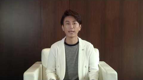 /『新・演歌名曲コレクション5 −男の絶唱−』発売コメント