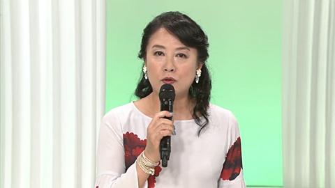 日野美歌/「いのりうた」発売コメント