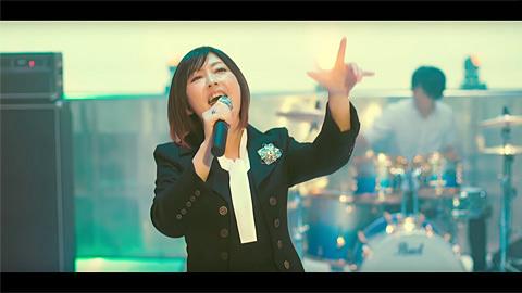空が呼ぶほうへ/石田燿子