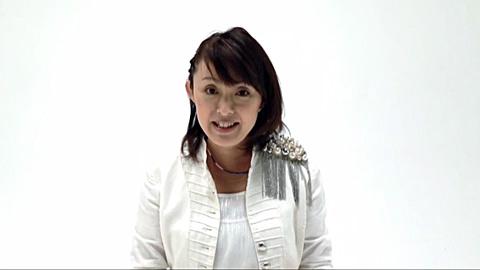 /TVアニメ「ブレイブウィッチーズ」OPテーマ「アシタノツバサ」発売記念コメント映像
