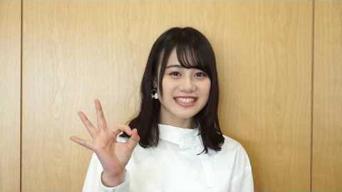 "/Animelo Summer Live 2018 ""OK!""出演決定コメント映像"