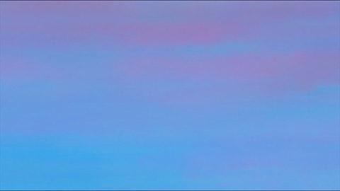 ジッタリン・ジン/『8-9-10 !!!(Ver.3)』第1弾ショートムービー(2)