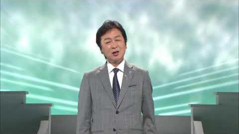 盛川(さかりがわ)/
