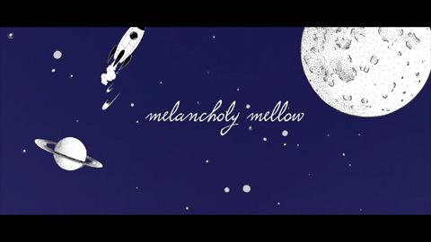 ショートムービー『melancholy mellow』-後篇-/KIRINJI / キリンジ 20th Anniversary