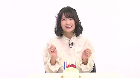 /高野麻里佳 ソロアーティストデビュー記念スペシャル動画 #4