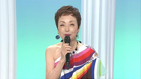 クミコ/『私の好きなシャンソン 〜ニューベスト〜』発売コメント